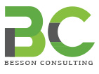 Besson Consulting Logo